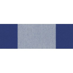 Azul X