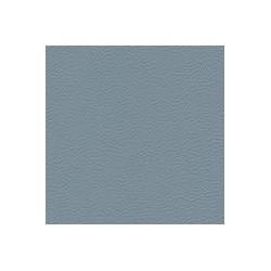 Gémini blue-grey