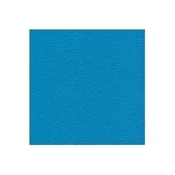 Gémini blue