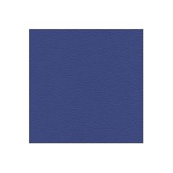 Gémini dark blue