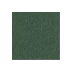 Gémini dark green