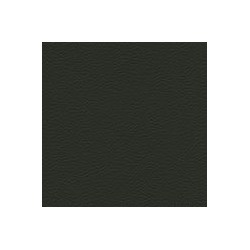 Gémini black