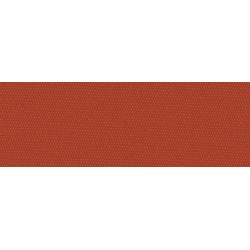 3717 Rojo