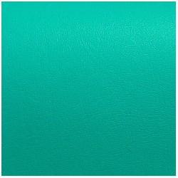 Nautolex Maritime Verde Coral