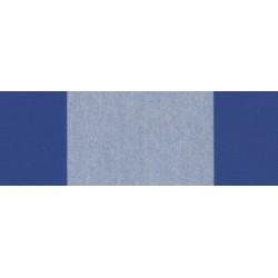 Azul Real X