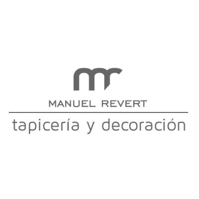 Manuel Revert