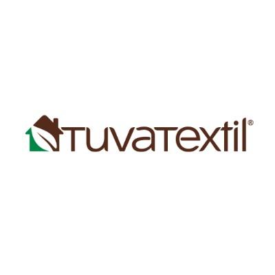 Tuvatextil
